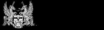 Perugini & Visini – ARMI